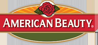 Riviana Foods Inc  - Pasta Brands